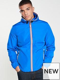 hunter-original-shell-jacket-blue