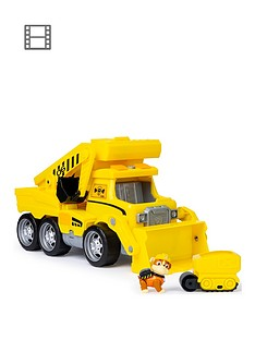 paw-patrol-paw-patrol-ultimate-rescue-ultimate-construction-truck