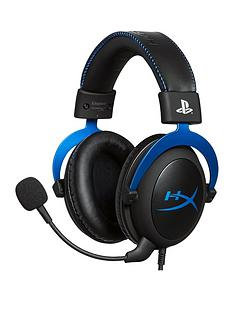 hyperx-cloud-gaming-headset-blue-ps4