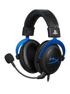 hyperx-cloud-gaming-headset-ndash-ps4