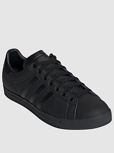 adidas-originals-coast-star-blacknbsp