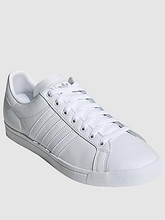483e4fb77 Women's Trainers | Sports & Fashion Trainers | Very.co.uk