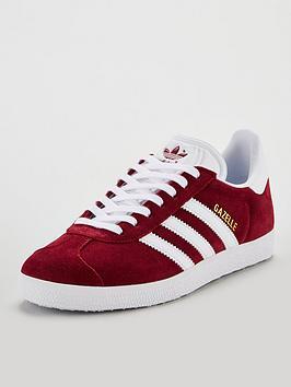 adidas-originals-gazelle-burgundywhite