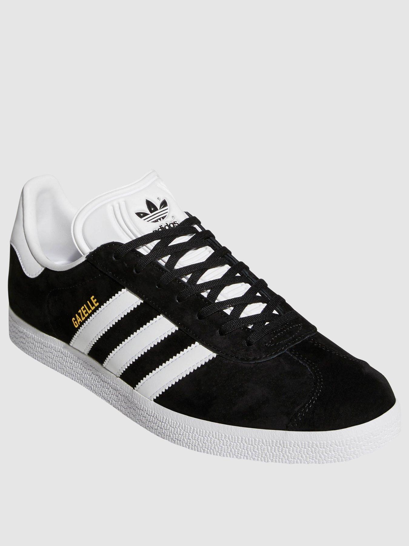 5.5 | Adidas | Women | www.very.co.uk