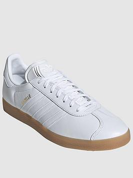adidas-originals-gazelle-whitegumnbsp