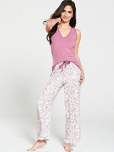 df78d7cf Women's Pyjamas | Women's Pyjama Sets | Very.co.uk