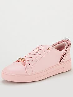 ted-baker-astrina-frill-trainers-pink