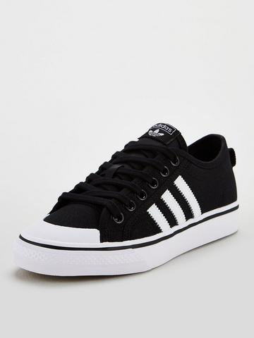 Solenoide Autonomía Fiel  Womens adidas Trainers | Adidas Sports Shoes | Very.co.uk