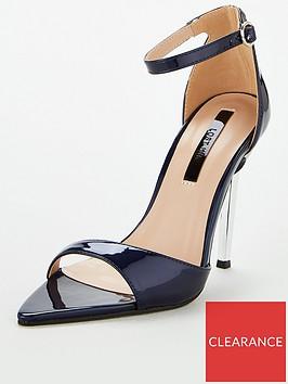 lost-ink-rogue-metal-heel-sandal