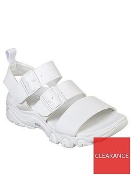 skechers-skechers-dlites-20-cool-cosmos-flat-sandal