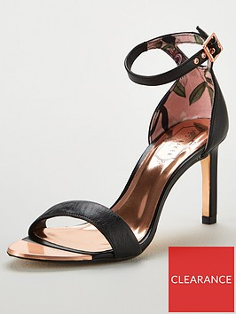 ted-baker-ulanii-heeled-sandals-black