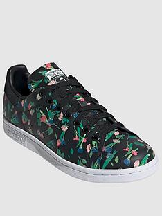 c6d0e0f7 Women's Trainers   Sports & Fashion Trainers   Very.co.uk