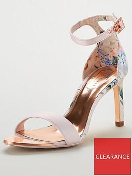 ted-baker-ulaniip-heeled-sandals-pink