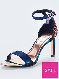 ted-baker-ulaniip-heeled-sandals-navy