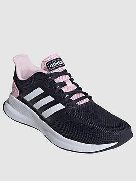 adidas-runfalcon-navypinknbsp
