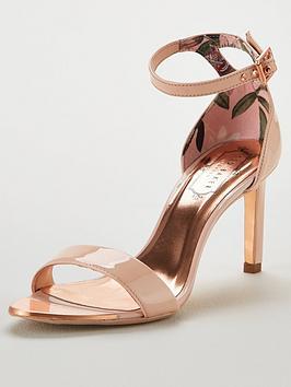 ted-baker-ulaniinbspheeled-sandals-nude
