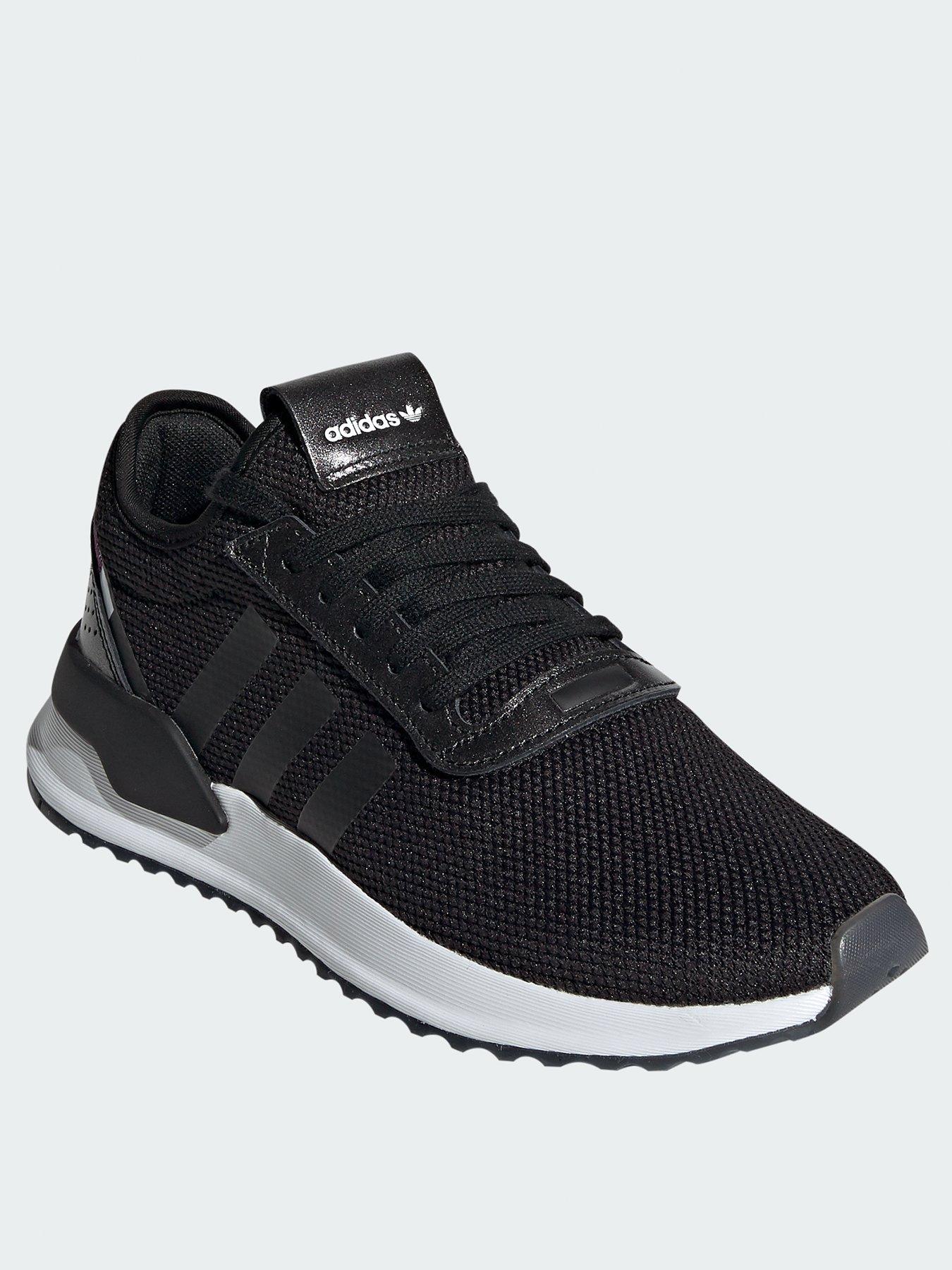 Womens adidas Trainers | Adidas Sports