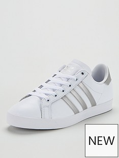 4c525ff64ab Womens adidas Trainers | Adidas Sports Shoes | Very.co.uk
