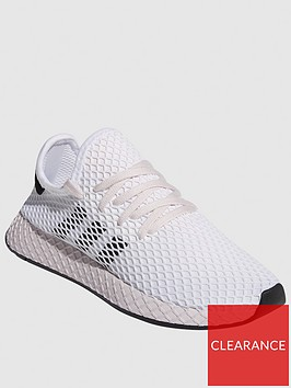 adidas-originals-deerupt-runner-whitenbsp