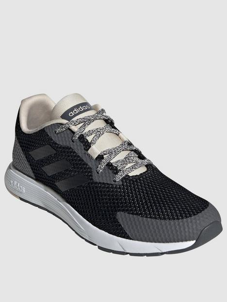 adidas-soorajnbsp--blackpink