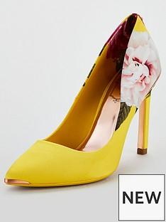 ted-baker-melnip-court-shoes