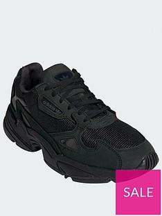 adidas-originals-falcon-w-blacknbsp