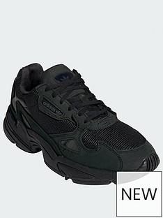 c321a0dcdec1a Women's Trainers | Sports & Fashion Trainers | Very.co.uk
