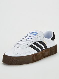 adidas-originals-sambarose-whitenbsp