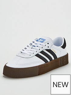4681ef4a94c Women's Trainers | Sports & Fashion Trainers | Very.co.uk