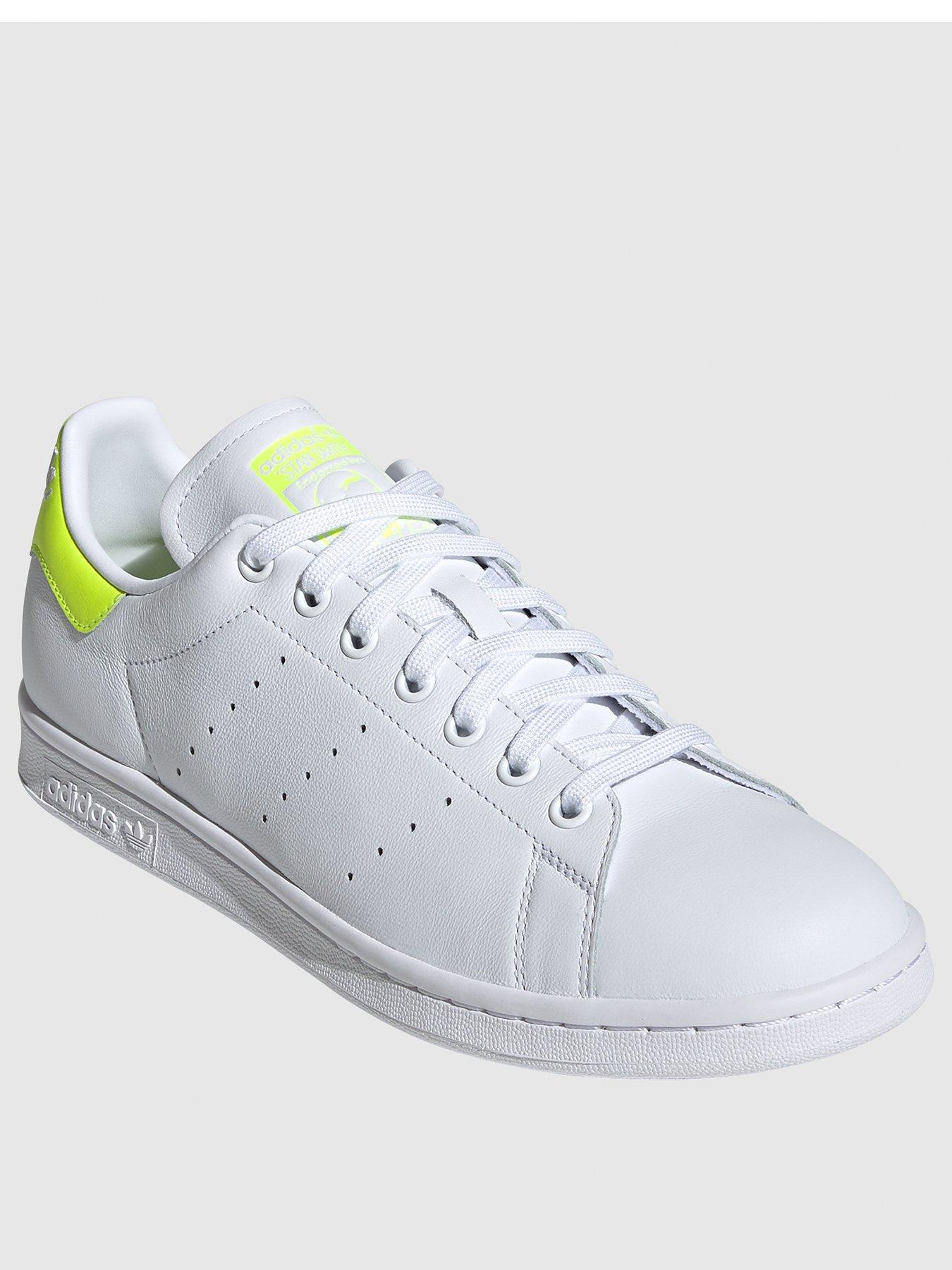 Womens adidas Trainers | Adidas Sports Shoes | Very.co.uk