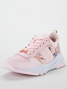 583ac49cde47a Pink | Ted baker | Shoes & boots | Women | www.very.co.uk