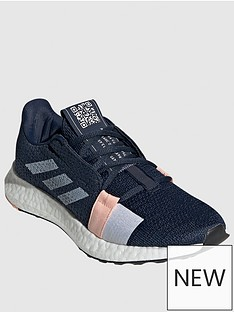 wholesale dealer aabe2 1092d Womens adidas Trainers | Adidas Sports Shoes | Very.co.uk