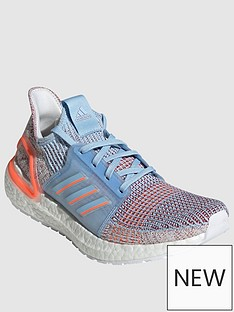 e1b03d4f95bd Womens adidas Trainers | Adidas Sports Shoes | Very.co.uk