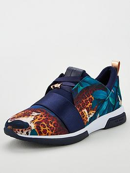 ted-baker-cepap-5-trainers-navy