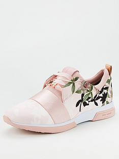 ted-baker-cepap-5-trainers-pink
