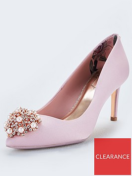ted-baker-dahrlin-court-shoes-pink