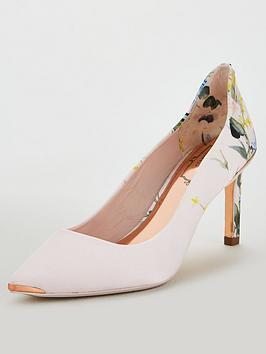 ted-baker-eriinp-court-shoes-pink