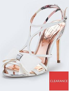 ted-baker-arayi-bow-heeled-sandals-white