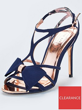 ted-baker-arayi-bow-heeled-sandals-navy