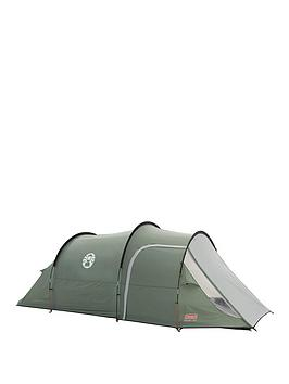 coleman-coastline-3-plus-3-man-tent
