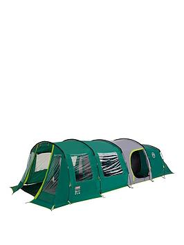 coleman-pinto-mountain-5-plus-xl-5-man-tent