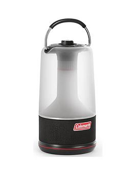 coleman-360-bluetooth-speaker-lantern