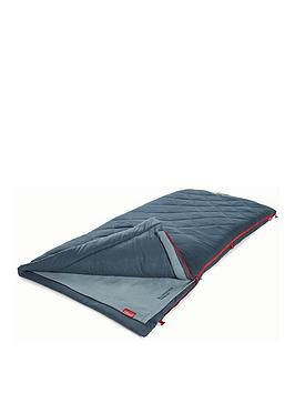 coleman-multi-layer-sleeping-bag