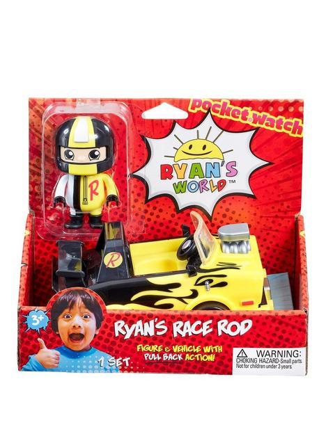 ryans-world-ryans-world-figure-vechicle