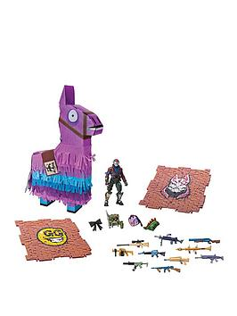 fortnite-1-figure-pack-llama-drama-loot-pinata