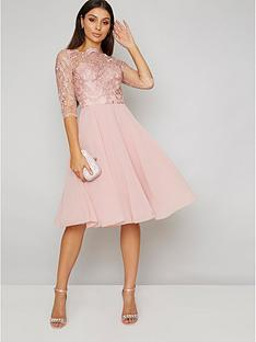 889e7942 Occasion Dresses | Shop Occasion Dresses | Very.co.uk
