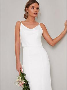chi-chi-london-bridal-mariam-slinky-maxi-dress-white