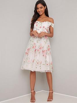 chi-chi-london-lillia-midi-dress-pink