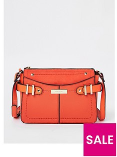 river-island-river-island-side-tab-cross-body-bag-red