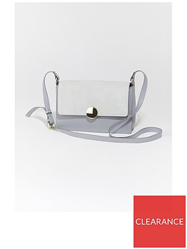 warehouse-disc-clasp-crossbody